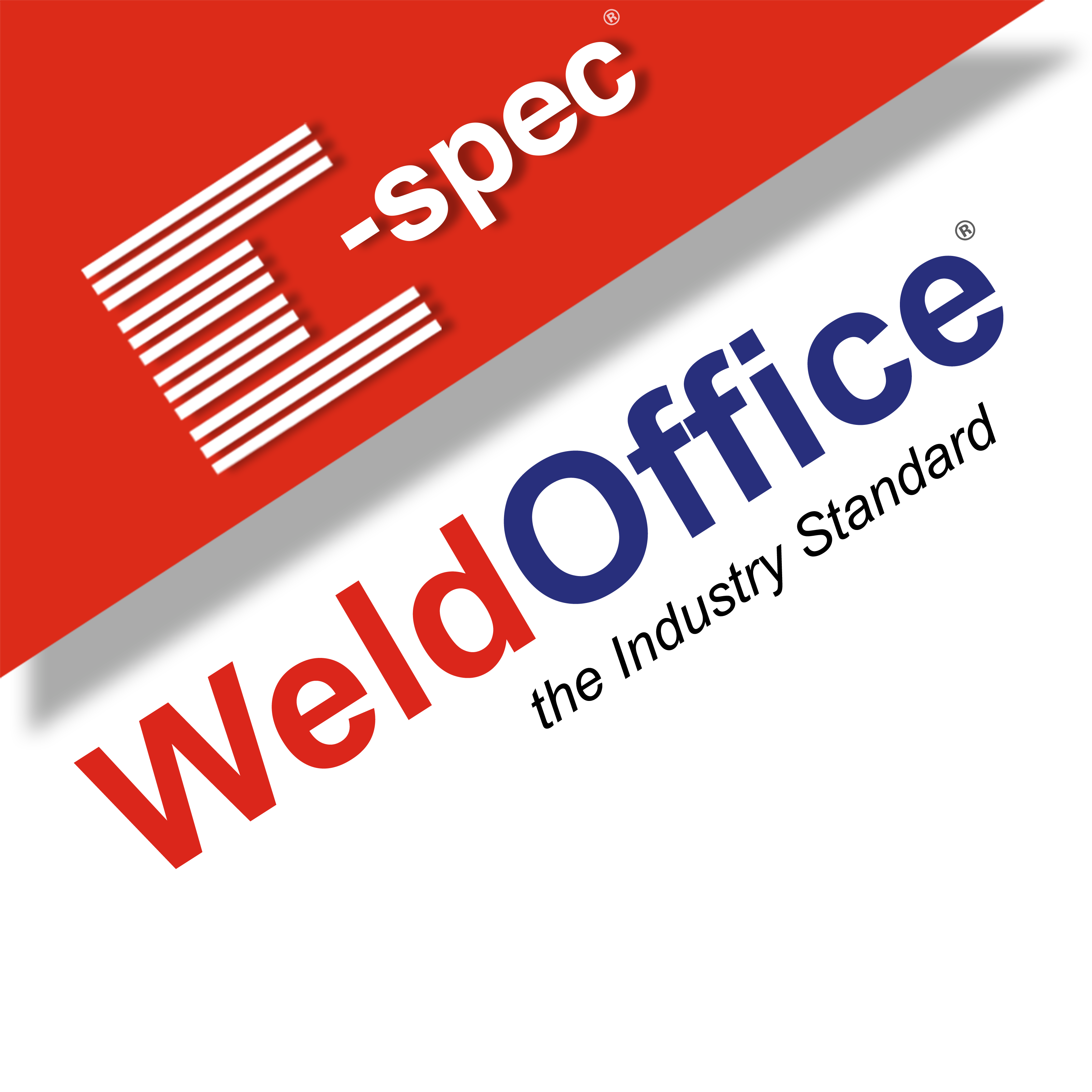 C-spec Weldoffice Logo